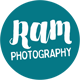 Ram Lucas Photography